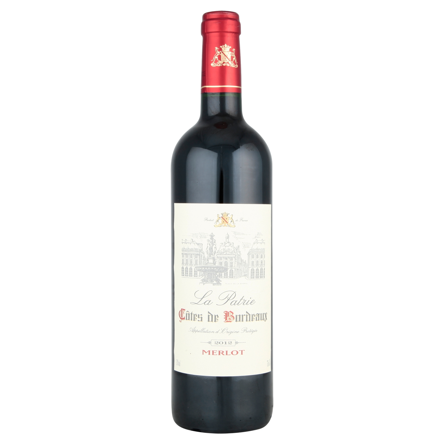 Red wine deals at sainsburys